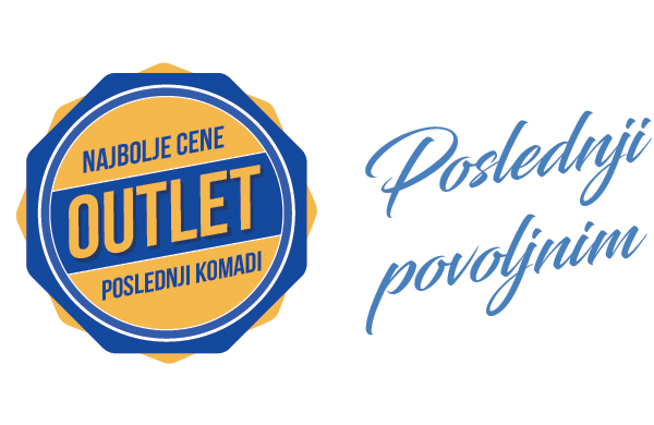 outlet 01