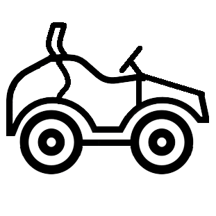 Automobili na akumulator