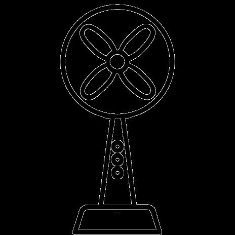 Grejalice, radijatori, ventilatori