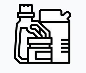 Sredstvo za higijenu i dezinfekciju