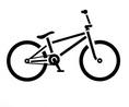 Bicikle za odrasle