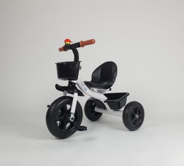 Tricikl bez tende mini, Model 426 ''Nani'' Beli