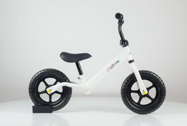 Bicikla za decu Balance bike 750 Beli