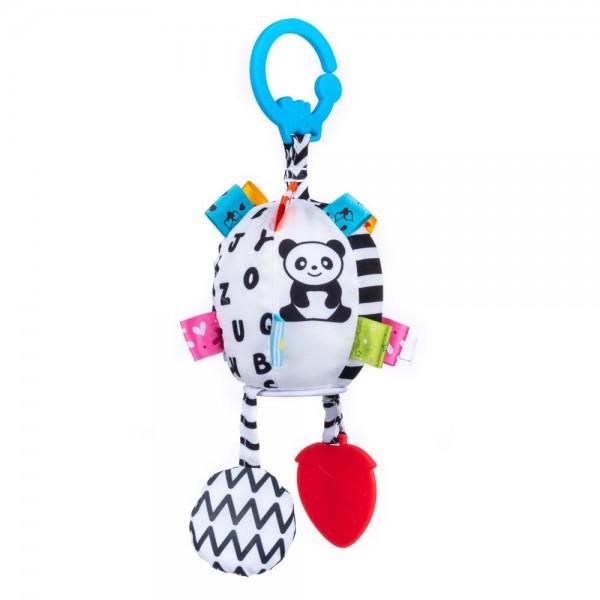 Igračka za bebe Sensor Ball