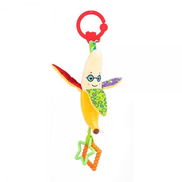 Igračka za bebe Banana