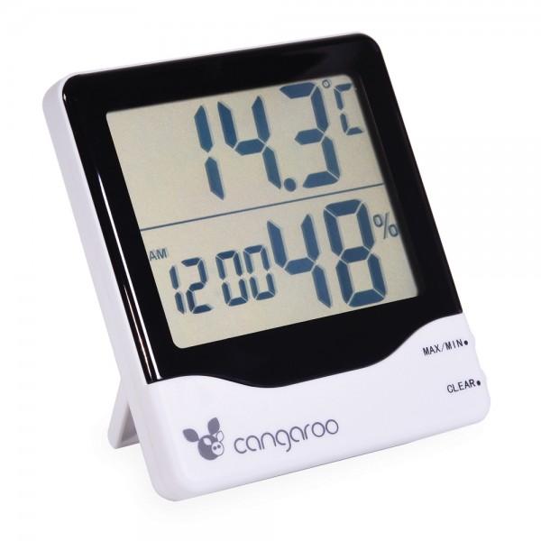 Digitalni termometar za bebe NOVO