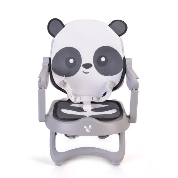 Navlaka za booster hranilicu color ''Panda'' NOVO