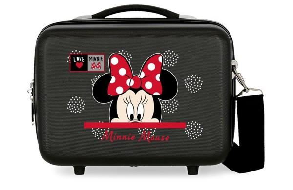 MINNIE ABS Beauty case torba za decu kat.br. 21.639.21