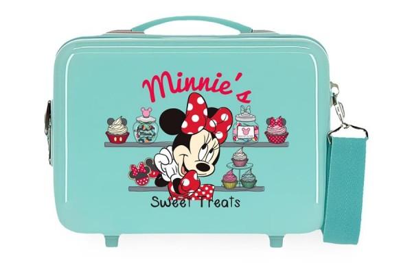 MINNIE ABS Beauty case torba za decu kat.br. 23.439.24
