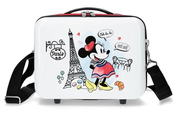 MINNIE ABS Beauty case torba za decu kat.br. 31.539.29