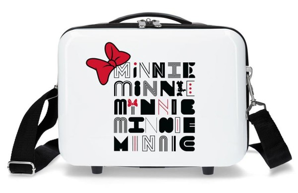 MINNIE ABS Beauty case torba za decu kat.br. 34.139.24