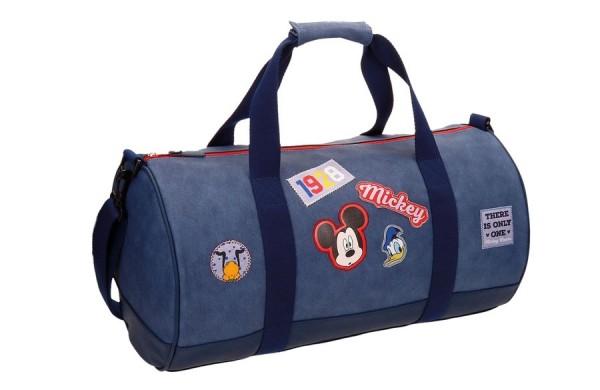 MICKEY Putna torba za decu kat.br. 30.135.61