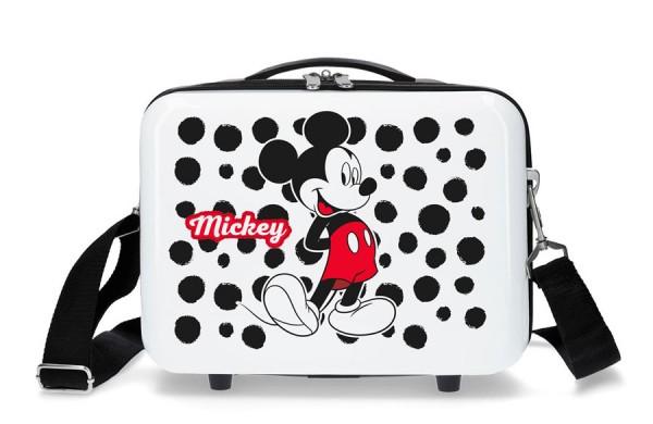 MICKEY ABS Beauty case torba za decu kat.br. 46.839.63