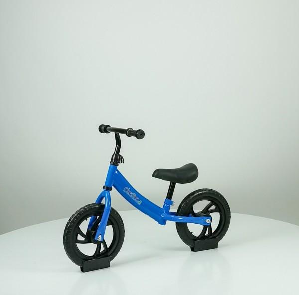 Bicikla za decu bez pedala Balance Bike model 752 Plava