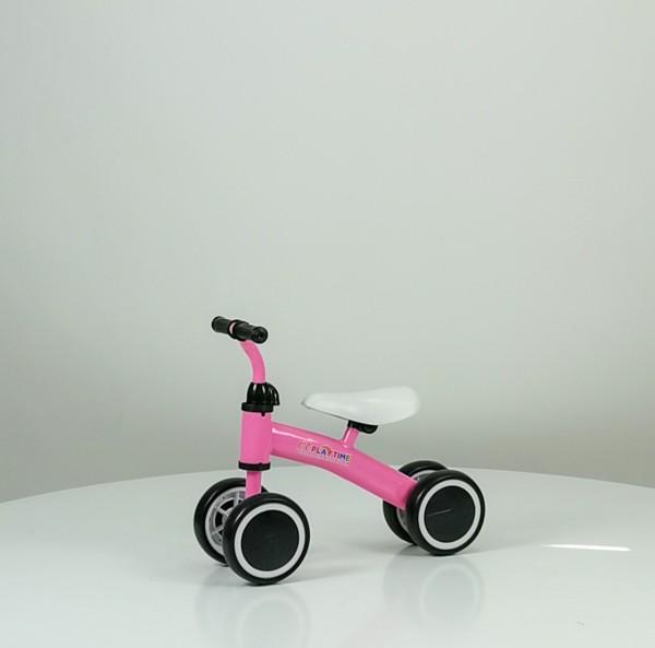 Bicikla za decu Balance Bike Model 753-1 Roze
