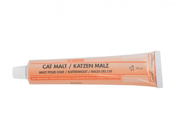 Diafarm pasta Cat malt za mačke (50ml)