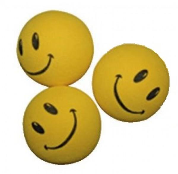 Loptica Smile 4.5cm