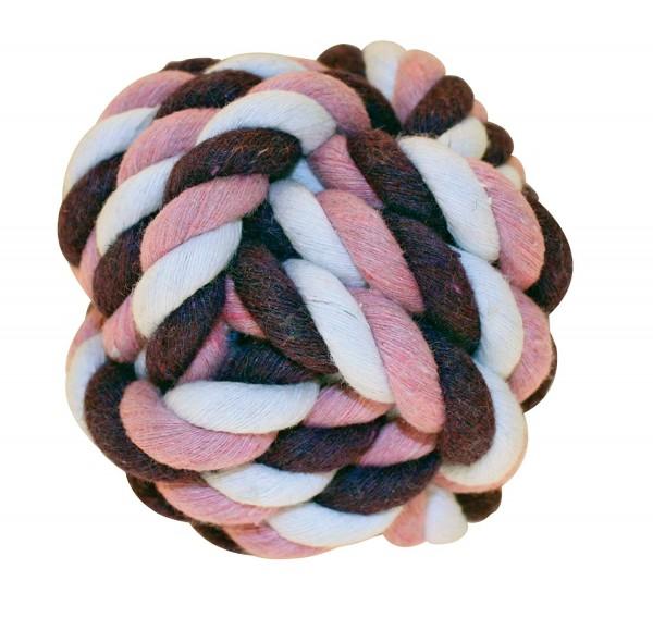 Kanap lopta roze 7.5cm