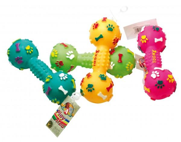 Razne igračke teg 14.5cm