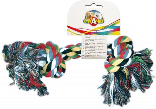 Kanap za pse NODI XL 38cm-210g