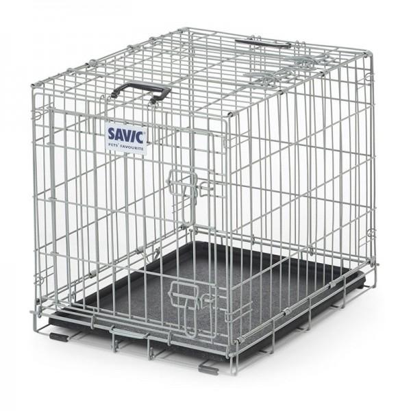 SAVIC Kavez za pse Dog Residence 61cm