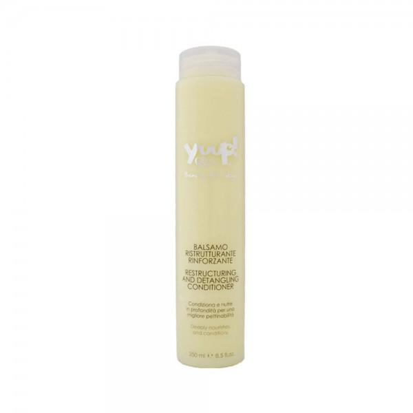 YUUP Detangling Conditioner 250 ml - Balzam za sve vrste dlaka
