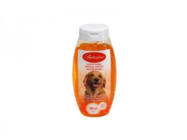 Šampon za obnavljanje dlake Botoutou 300ml