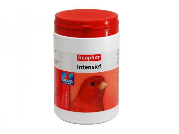Dodatak ishrani za ptice intenzivno crveni prah 500g-Intensive Bogena