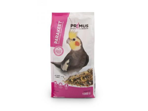 Hrana za Nimfe 1kg Primus