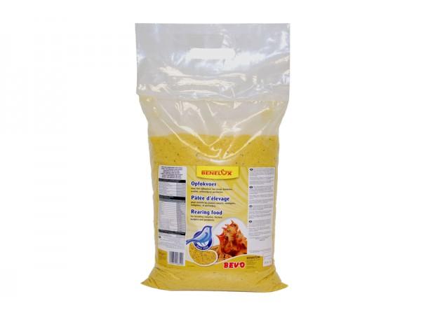 Žuta jajčana hrana 5kg