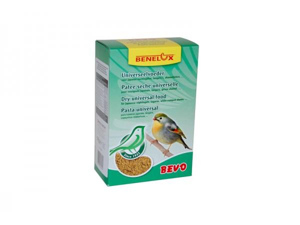 Univerzalna hrana za ptice sa insektima 1kg