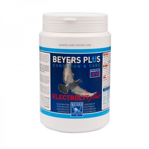Beyers za golubove 13 Electrolyt plus 500 gr