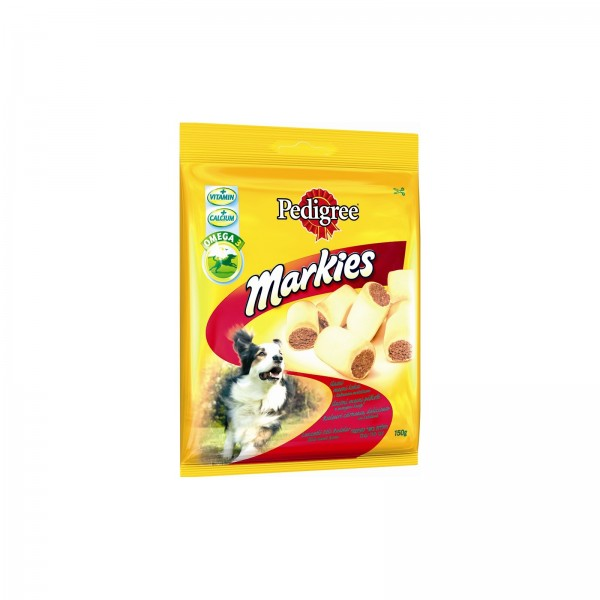 Pedigree Biskvit Markies 150g