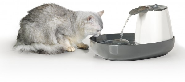 Savic fontana za mace i male pse ''Cascade'' 1,5l