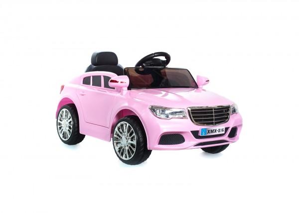 Dečiji automobil na akumulator Model 245/3 Pink