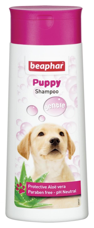 Beaphar Shampoo puppy dog - Šampon za štence 250ml