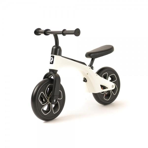Balance bicikl za decu QPlay ''Tech'' Beli