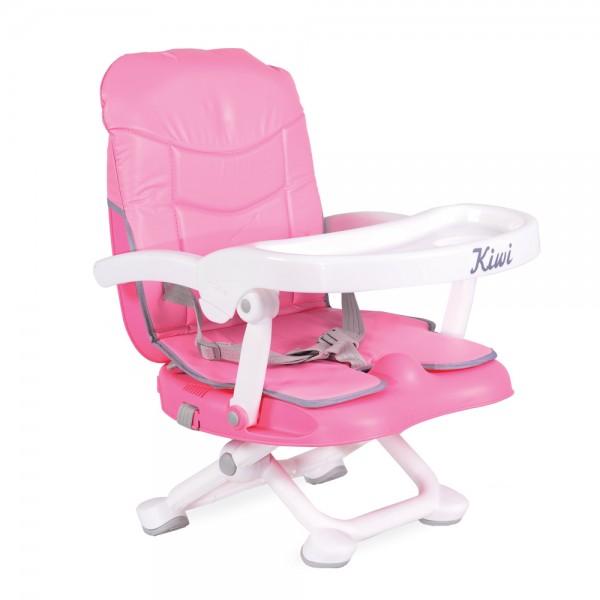 Hranilica za bebe ''Kiwi'' Pink