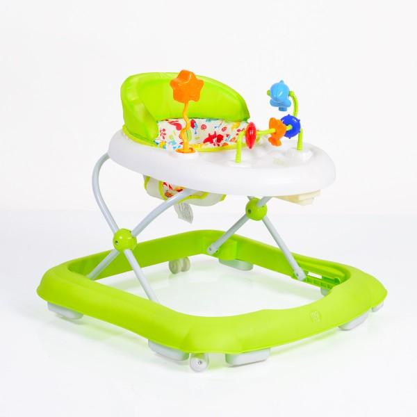 Dubak za bebe ''Eko'' Zeleni