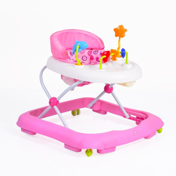 Dubak za bebe ''Eko'' Pink