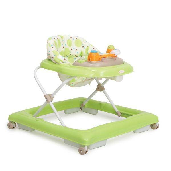 Dubak za bebe ''Eddy'' Zeleni