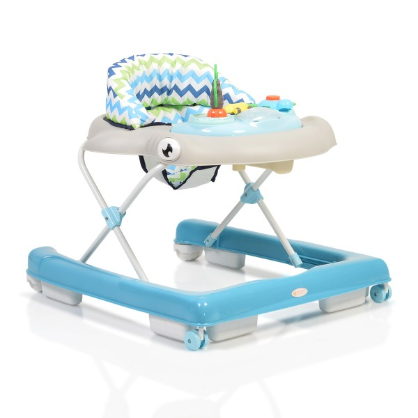 Dubak za bebe ''Waves'' Plavi