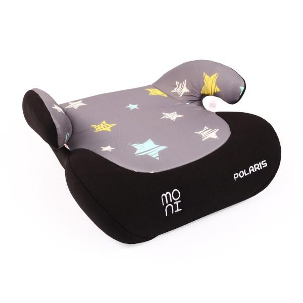 Autosedište-Booster za decu ''Polaris'' Stars