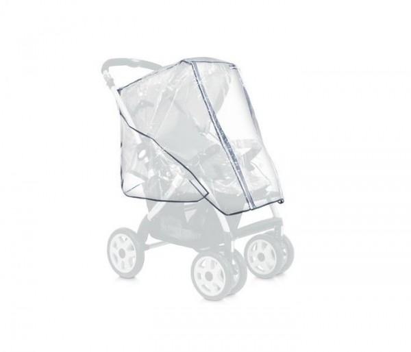 Kišna navlaka za dečija kolica