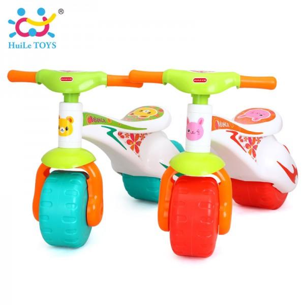 Igračka za decu ''Sliding'' Balance bike