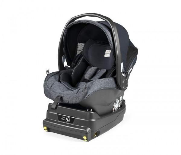 Auto-sedište, nosiljka ''Primo Viaggio i-SIZE'' 0-13kg LUXE MIRAGE