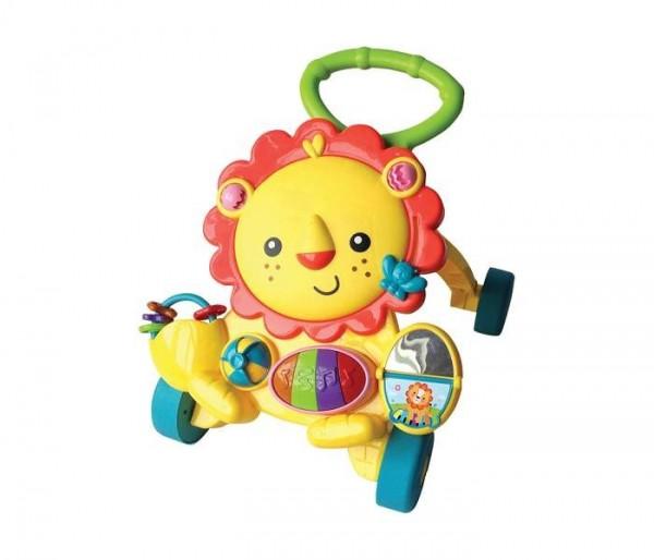Guralica Šetalica za decu ''Lion Aktiviti''
