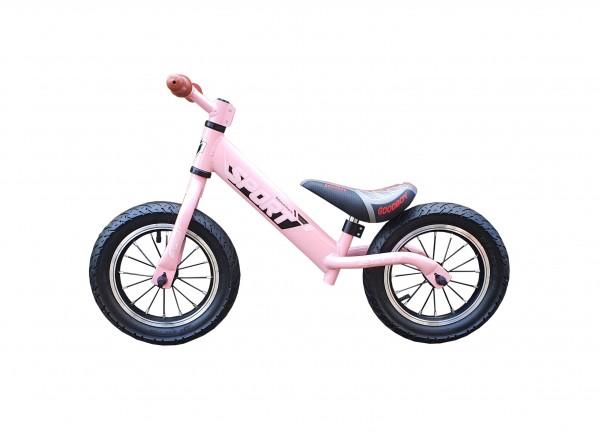 Balance bicikl za decu Model 751 Pink