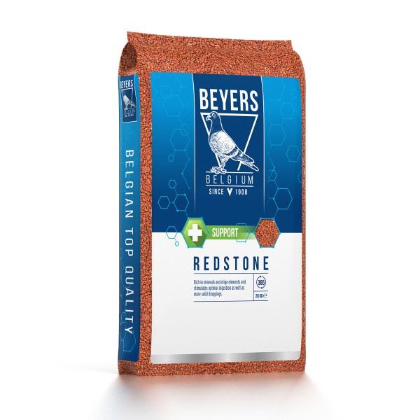 Beyers Grit Redstone 20kg